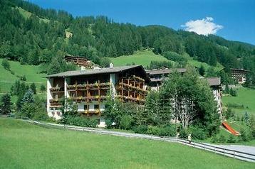Hotel 15088 Heiligenblut