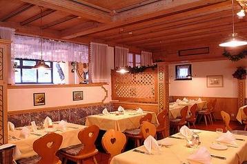 Hotel 15088 Heiligenblut: Ubytovanie v hoteloch Heiligenblut - Hotely