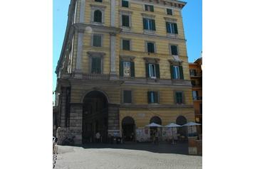 Hotel 15093 Roma