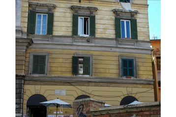Hotel 15093 Roma: hotels Rome - Pensionhotel - Hotels