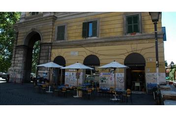 Hôtel 15093 Roma: hôtels Rome - Pensionhotel - Hôtels