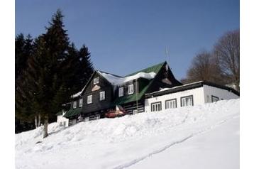 Hotel 15096 Pec pod Sněžkou