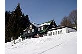 Hotel 15096 Pec pod Sněžkou: hotels Pec pod Snezkou - Pensionhotel - Hotels