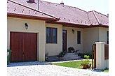Privát Hajdúszoboszló Maďarsko - více informací o tomto ubytování