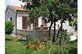 Fizetővendéglátó-hely Barban Horvátország
