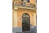 Privát Řím / Roma Itálie - více informací o tomto ubytování