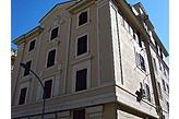 Privát Řím / Roma Itálie