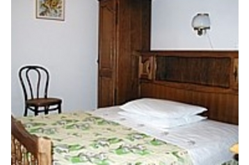 Apartman 15121