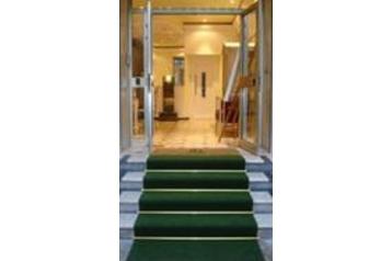 Hotel 15135 Nice