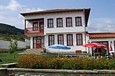 Hotell Asenovgrad Bulgaaria
