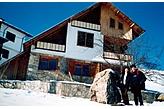 Ferienhaus Smolyan Bulgarien