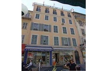 Hotel 15148 Nice