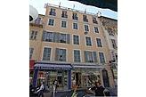 Hotel Nice Francie