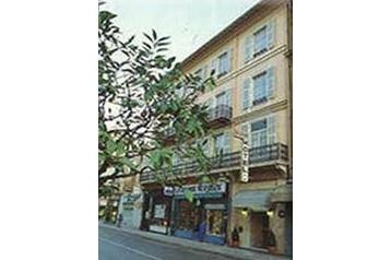 Hotel 15149 Menton