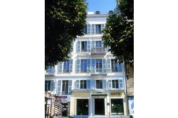 Hotel 15151 Nice