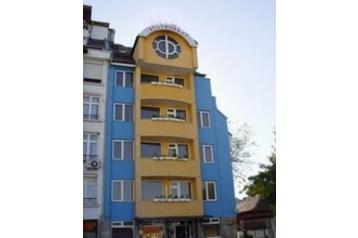 Hotel 15153 Plovdiv