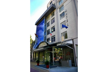 Hotel 15173 Plovdiv