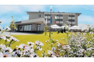 Hotel 15174 Plovdiv