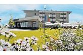 Hotell Plovdiv Bulgaaria
