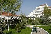 Hotel Velingrad