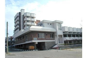 Hotel 15176 Goce Gelčev