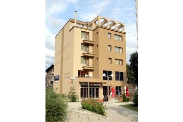 Hotel 15177 Plovdiv