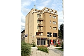 Hotel Plovdiv Bulgarien