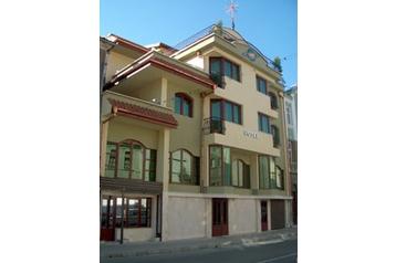 Hotel 15178 Asenovgrad