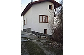 Chata Trjavna Bulharsko
