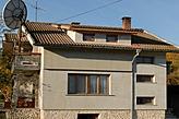 Chata Trojan Bulharsko - více informací o tomto ubytování