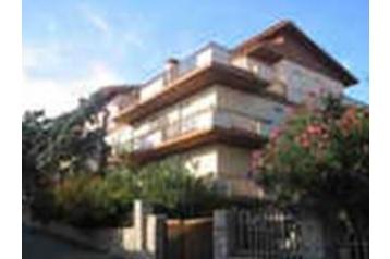 Hotel 15208 Santa Teresa Gallura