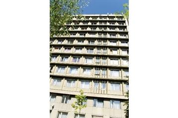Hotel 15212 Budapest
