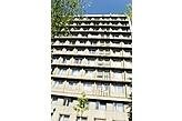 Hotel Budapest Ungarn