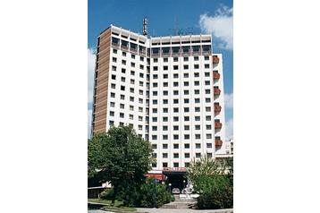 Hotel 15224 Pleven