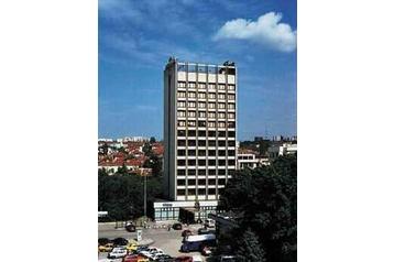 Hotel 15226 Pleven