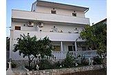 Privát Arbanija Chorvatsko - více informací o tomto ubytování
