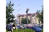 Apartmán Sofie / Sofia Bulharsko