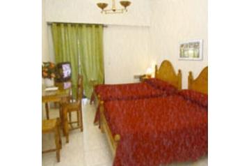 Hotel 15244 Mandelieu La Napoule v Mandelieu La Napoule – Pensionhotel - Hoteli