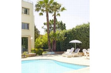 Hotel 15246 Mandelieu La Napoule v Mandelieu La Napoule – Pensionhotel - Hoteli