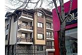 Appartement Sofia Bulgarien