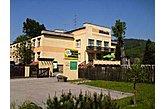 Hotel Międzybrodzie Bialskie Polsko