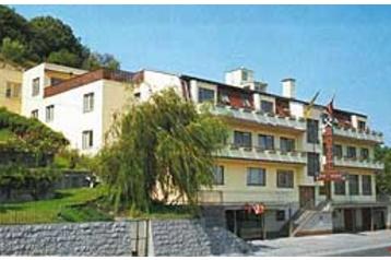Hotel 15284 Klosterneuburg