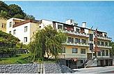 Hotel Klosterneuburg Rakousko