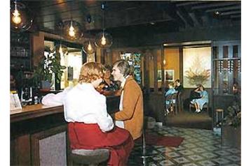 Hotel 15284 Klosterneuburg Klosterneuburg - Pensionhotel - Hotely