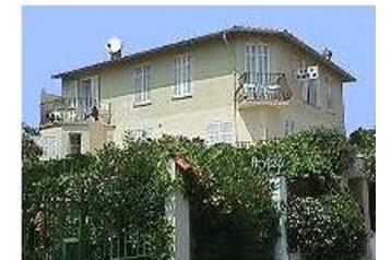 Hotel 15285 Mandelieu La Napoule