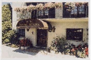 Hotel 15286 Mandelieu La Napoule
