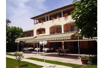 Hotel 15288 Mandelieu La Napoule