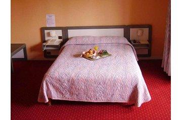 Hotel 15288 Mandelieu La Napoule v Mandelieu La Napoule – Pensionhotel - Hoteli