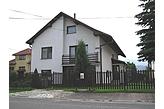 Apartement Dúbrava Slovakkia