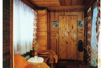 Domek 15299 Poráčska dolina - Domki. Miejsce i data TUTAJ